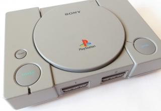poradnik zakupowy konsola 320x220 - Poradnik zakupowy - Kupujemy konsolę PlayStation