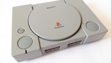 poradnik zakupowy konsola 384x220 - Poradnik zakupowy - Kupujemy konsolę PlayStation