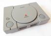 poradnik zakupowy kupujemy playstation 104x74 - Poradnik zakupowy - Kupujemy konsolę PlayStation