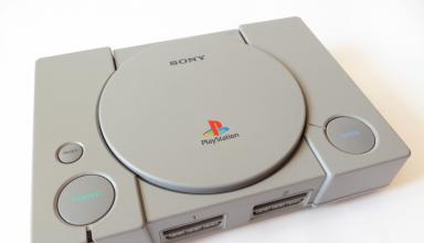 poradnik zakupowy kupujemy playstation 384x220 - Poradnik zakupowy - Kupujemy konsolę PlayStation