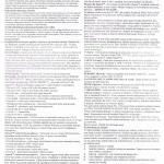rodzima dystrybucja gry 10 150x150 - Rodzima dystrybucja - polskie wydania gier