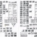rodzima dystrybucja gry 13 150x150 - Rodzima dystrybucja - polskie wydania gier