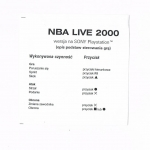 rodzima dystrybucja gry 15 150x150 - Rodzima dystrybucja - polskie wydania gier