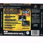rodzima dystrybucja gry 24 1 150x150 - Rodzima dystrybucja - polskie wydania gier