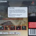 rodzima dystrybucja gry 28 150x150 - Rodzima dystrybucja - polskie wydania gier