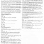 rodzima dystrybucja gry 9 150x150 - Rodzima dystrybucja - polskie wydania gier