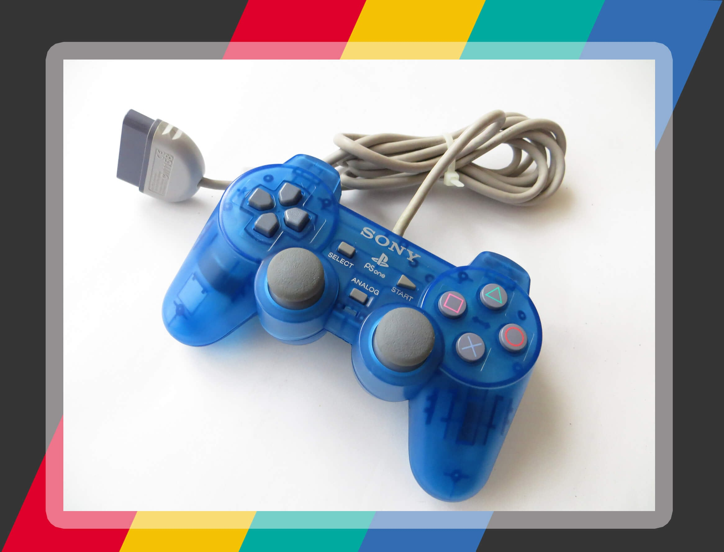 20lecie_playstation_dual_shock