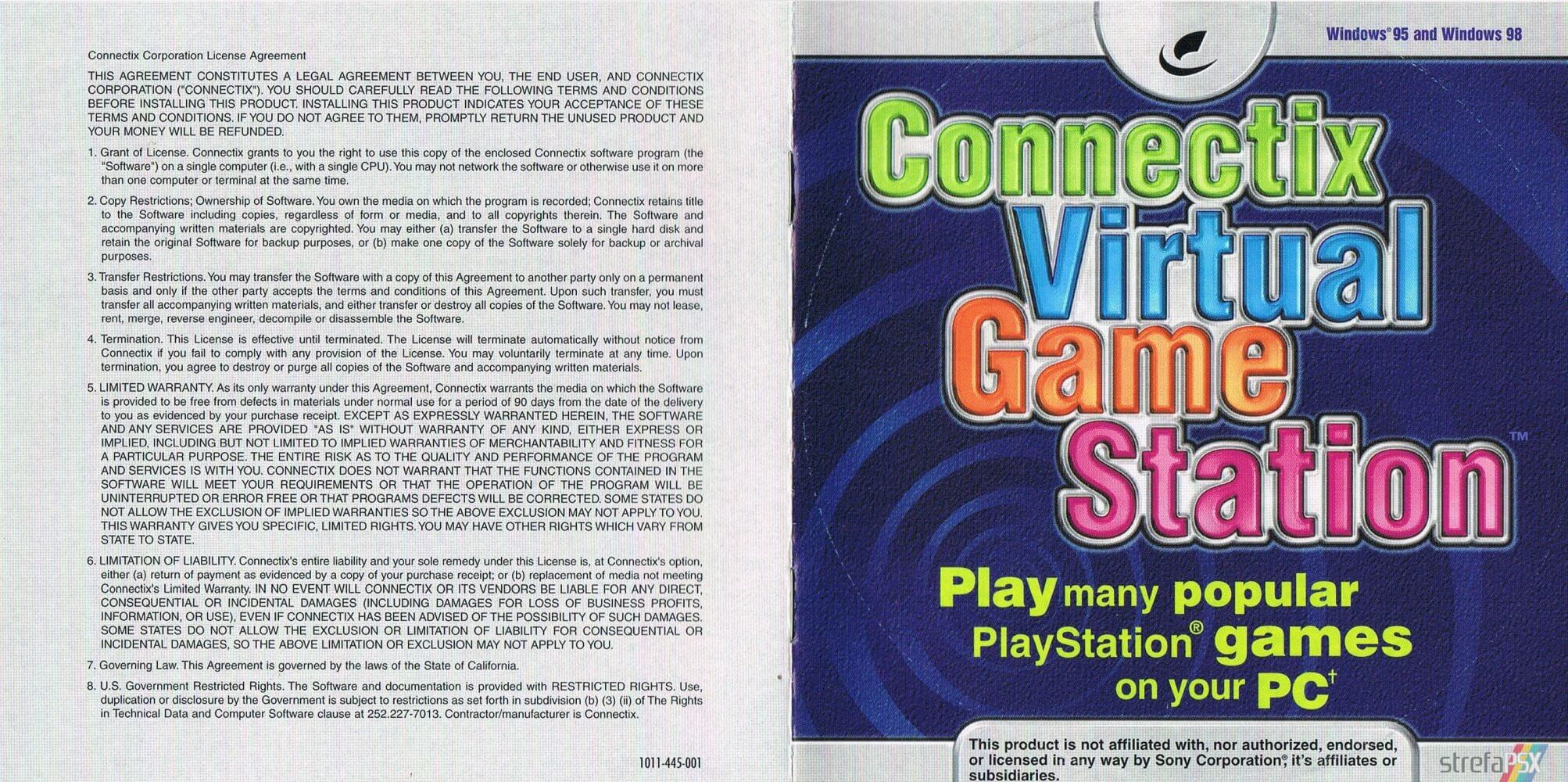 connectix_virtual_game_station_05