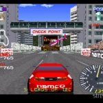 connectix virtual game station 12 150x150 - Burzliwa historia emulatora Connectix Virtual Game Station