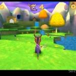 connectix virtual game station 17 150x150 - Burzliwa historia emulatora Connectix Virtual Game Station