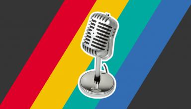 mikrofon news 384x220 - Zrzutka na mikrofon