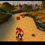 vgs Crash 3 150x150 - Burzliwa historia emulatora Connectix Virtual Game Station