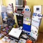 kolekcja playstation 04 1 150x150 - Moja kolekcja