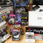 kolekcja playstation 05 150x150 - Moja kolekcja