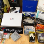 kolekcja playstation 07 150x150 - Moja kolekcja