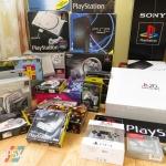 kolekcja playstation 11 150x150 - Moja kolekcja