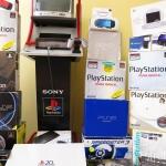 kolekcja playstation 14 150x150 - Moja kolekcja