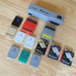 kolekcja playstation pojedyncze 72 150x150 - Moja kolekcja