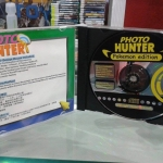 photo hunter pokemon edition playstation02 150x150 - Pierwsza i jedyna gra z Pokémonami na PlayStation