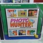 photo hunter pokemon edition playstation03 1 150x150 - Pierwsza i jedyna gra z Pokémonami na PlayStation