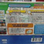 photo hunter pokemon edition playstation05 150x150 - Pierwsza i jedyna gra z Pokémonami na PlayStation