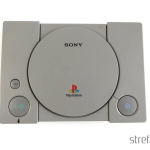 """playstation scph 7502 150x150 - [SCPH-7502] PlayStation """"Dual Shock"""""""