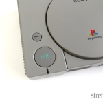 """playstation scph 7502 10 150x150 - [SCPH-7502] PlayStation """"Dual Shock"""""""