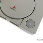 "playstation scph 7502 11 150x150 - [SCPH-7502] PlayStation ""Dual Shock"""