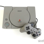 """playstation scph 7502 15 150x150 - [SCPH-7502] PlayStation """"Dual Shock"""""""