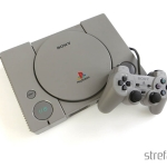 """playstation scph 7502 16 150x150 - [SCPH-7502] PlayStation """"Dual Shock"""""""
