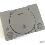 """playstation scph 7502 2 150x150 - [SCPH-7502] PlayStation """"Dual Shock"""""""