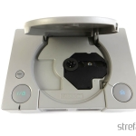 """playstation scph 7502 4 150x150 - [SCPH-7502] PlayStation """"Dual Shock"""""""