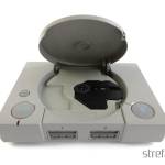 """playstation scph 7502 5 150x150 - [SCPH-7502] PlayStation """"Dual Shock"""""""