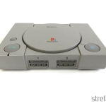 """playstation scph 7502 6 150x150 - [SCPH-7502] PlayStation """"Dual Shock"""""""