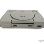 "playstation scph 7502 8 150x150 - [SCPH-7502] PlayStation ""Dual Shock"""