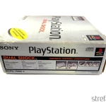 "playstation scph 7502 box 10 150x150 - [SCPH-7502] PlayStation ""Dual Shock"""