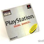 "playstation scph 7502 box 2 150x150 - [SCPH-7502] PlayStation ""Dual Shock"""