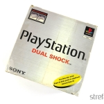 "playstation scph 7502 box 3 150x150 - [SCPH-7502] PlayStation ""Dual Shock"""
