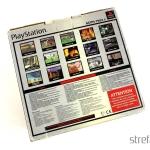 "playstation scph 7502 box 5 150x150 - [SCPH-7502] PlayStation ""Dual Shock"""