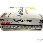 "playstation scph 7502 box 8 150x150 - [SCPH-7502] PlayStation ""Dual Shock"""