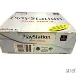 "playstation scph 7502 box 9 150x150 - [SCPH-7502] PlayStation ""Dual Shock"""