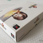 final fantasy viii limited edition09 150x150 - Kolekcjonerskie wydania gier - Final Fantasy VIII Limited Edition