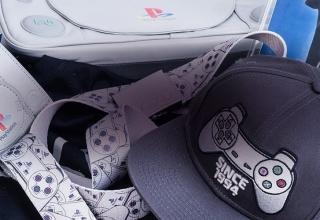 good loot sklep 320x220 - Pomysł na świąteczny prezent dla fana PlayStation
