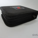 playstation cd case sleh 00013 04 150x150 - [SLEH-00013] Pokrowiec na płyty / CD Case