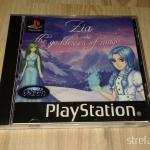 zia box 150x150 - Recenzja - Zia and the Goddesses of Magic