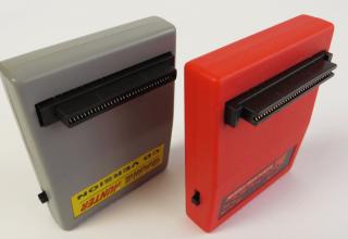 adapter game hunter baner 320x220 - Przystawki typu Game Hunter i ich zastosowanie