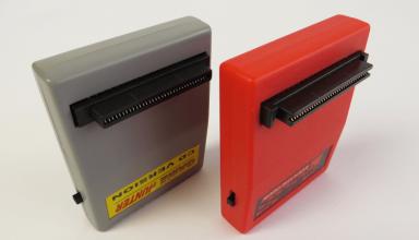 adapter game hunter baner 384x220 - Przystawki typu Game Hunter i ich zastosowanie