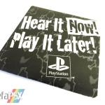 """play it now hear it later01 150x150 - """"Hear It Now! Play It Later!"""" - pierwszy krążek na PSX wydany poza Japonią"""