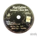 """play it now hear it later04 150x150 - """"Hear It Now! Play It Later!"""" - pierwszy krążek na PSX wydany poza Japonią"""