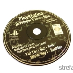 """play it now hear it later05 150x150 - """"Hear It Now! Play It Later!"""" - pierwszy krążek na PSX wydany poza Japonią"""